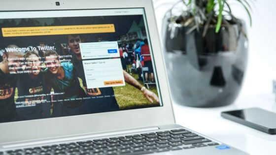 Beginner's Guide to Digital Marketing in Singapore