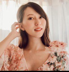 Melissa C Koh