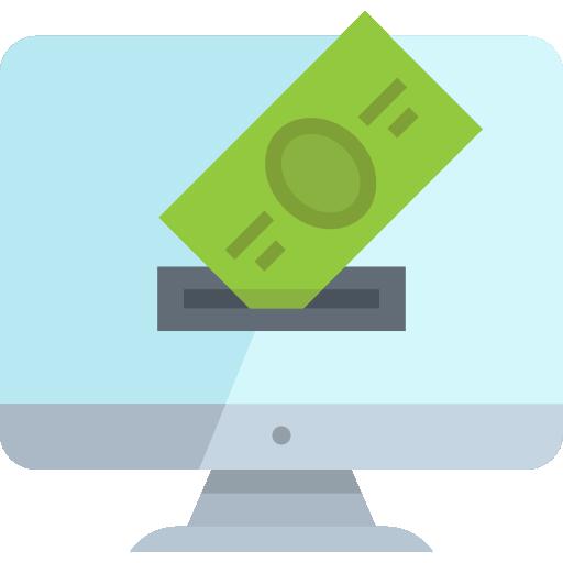 Cost Of ECommerce Website Design