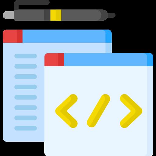 Full Service Website Design