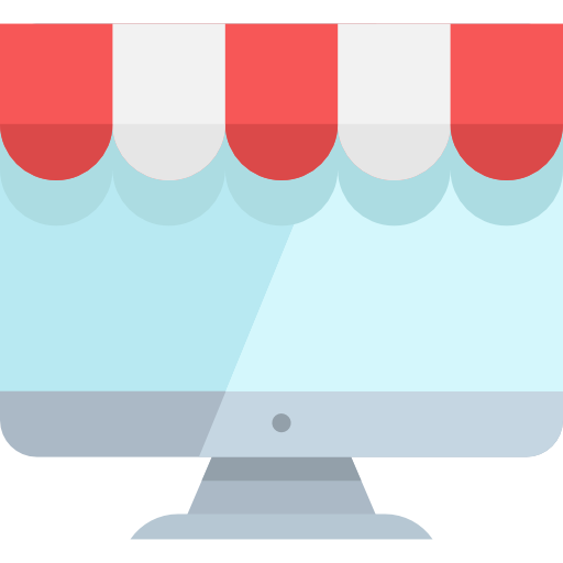 Google My Business With Local SEO