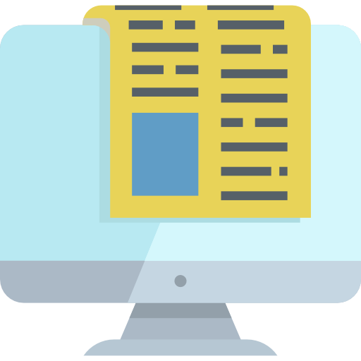 Perform SEO Copywriting on Websites
