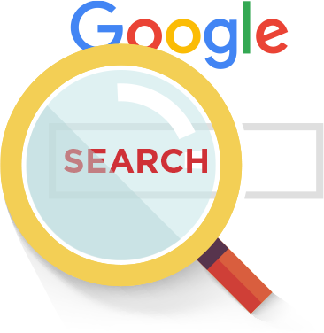 What Exactly Is Search Engine Optimization