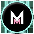client-Monster-Prints-Logo