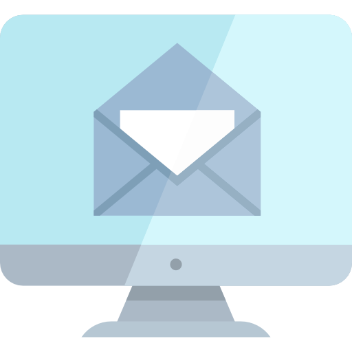 Content Marketing Through Email Marketing
