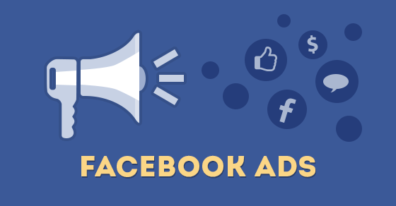 Cost of Facebook Advertising Thumbnail