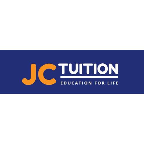 JCTuition Logo