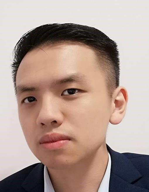 Jim Ng