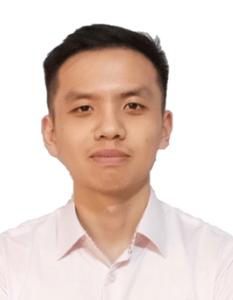 Jim Ng Singapore Marketing Strategist