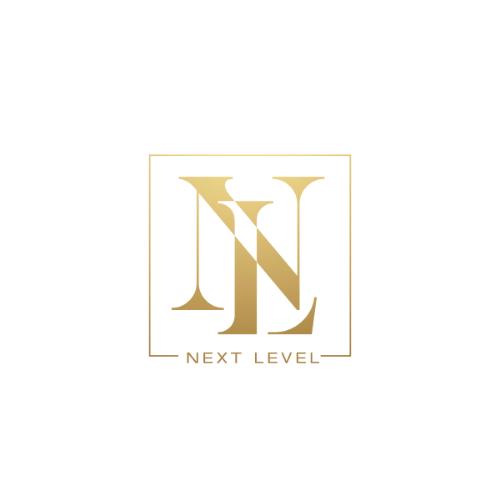 Next Level SG Logo