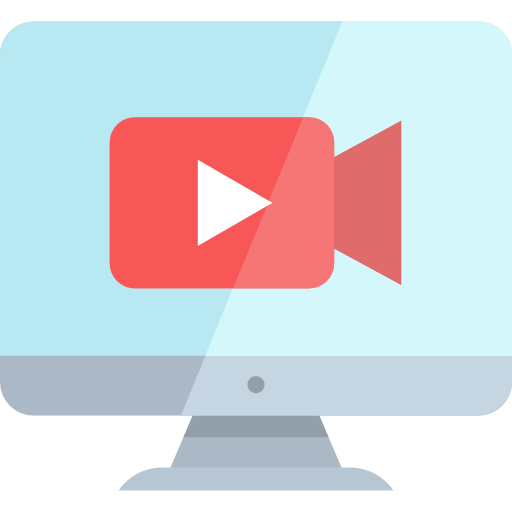 SEO Training Through Video Content