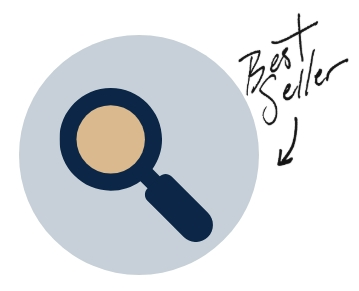 Search Engine Optimization As A Best Seller