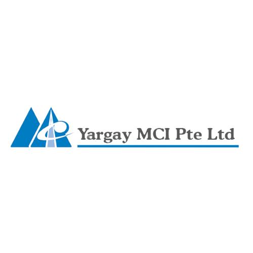 Yargay Logo